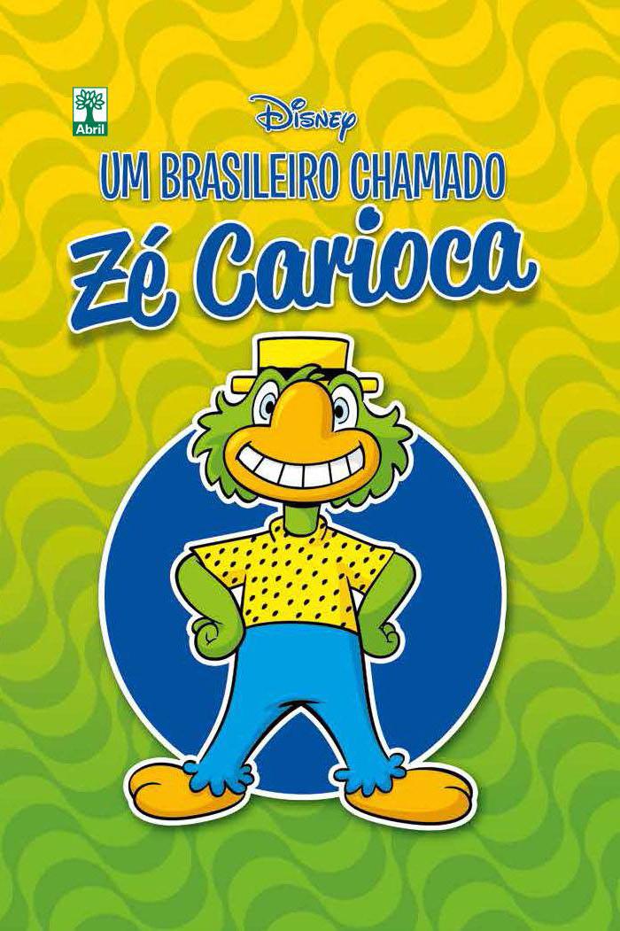z%C3%A9-carioca-vortex-cultural.jpg (700×1051)