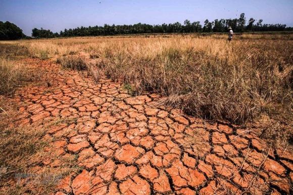 """Trung Quốc muốn tiêu diệt kinh tế Việt Nam bằng cách xây hàng chục đậᴘ thủy điện """"vây kín"""" sông Mekong?"""