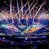 Países Baixos: 48 espectadores do Festival Eurovisão 2021 foram infectados com Covid-19