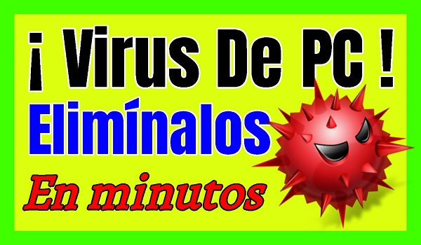 Programa Antivirus Gratis para PC Mejores en Eliminar Virus