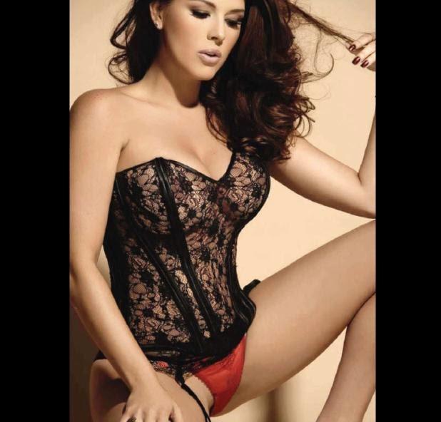 Leaked Ashley Doris nude (57 photos) Erotica, 2019, braless