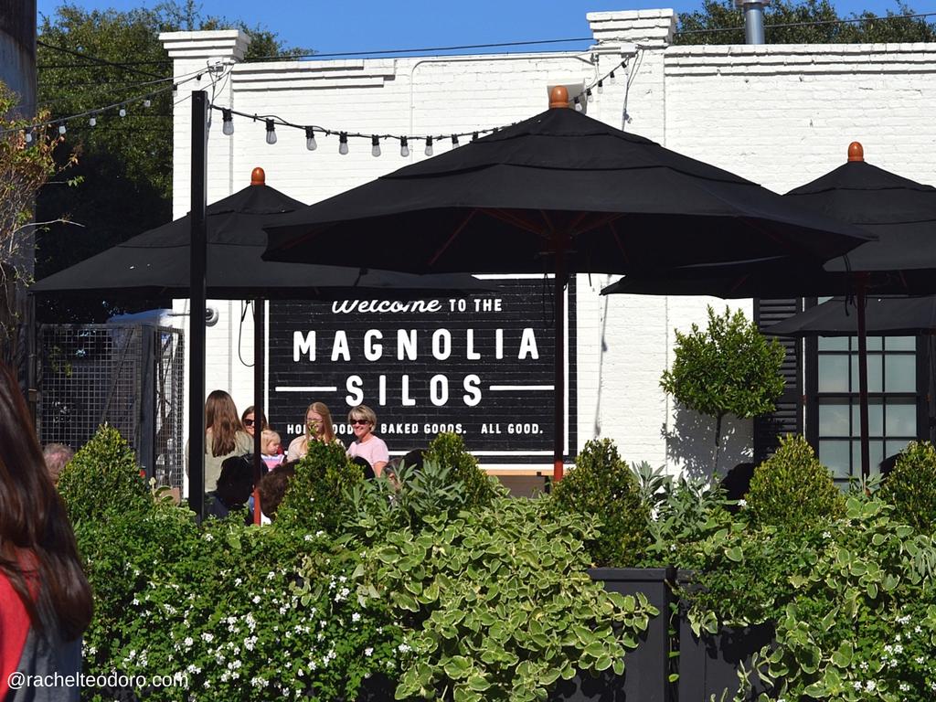 Magnolia Villas Waco Tx For Sale