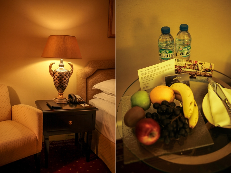 fruits food lounge dubai bed stay