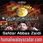 http://www.humaliwalayazadar.com/2014/02/safdar-abbas-nohay-2015.html
