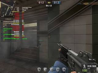 Link Download File Cheats Point Blank 27 Mar 2019