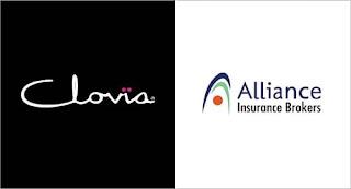 Women's Cancer Shield—Clovia and Alliance Insurance