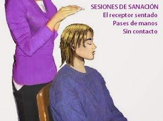 http://sanacion-primordial.blogspot.com.es/p/sanadores.html