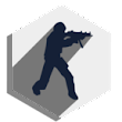 EXCLUSIVO - Counter Strike 1.6 oficial para android