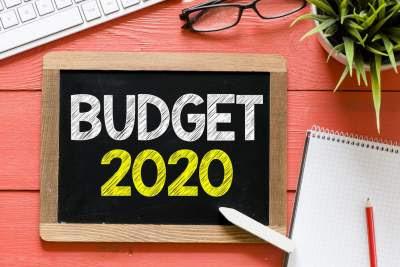 Summary of Union Budget 2020-21