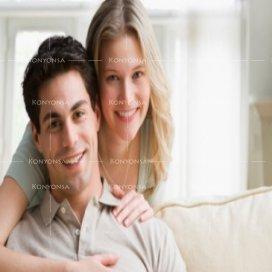 e807eb1015c9e عبارات جنسيه مثيره. لقد ازداد اهتمام المرأة بالحياة الزوجية السعيدة مع رجل  احبته و اختارته زوجا لها. و اصبحت تبحث عما يسعدها و يدخل البهجة و