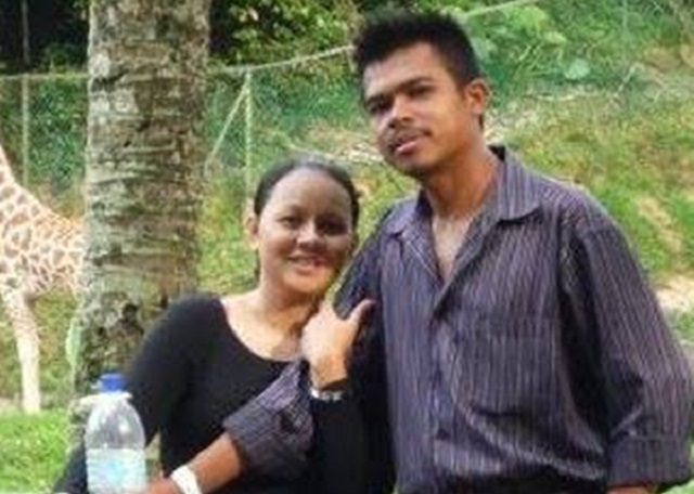 Respon Pihak JAKIM Mengenai Pasangan Murtad Hina Islam Jadi Viral