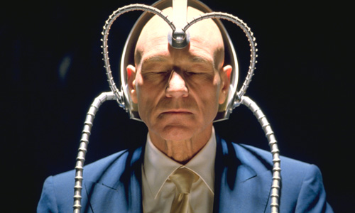 A sua mente pode ser controlada? A técnica da (Síndrome de Estocolmo) funciona?