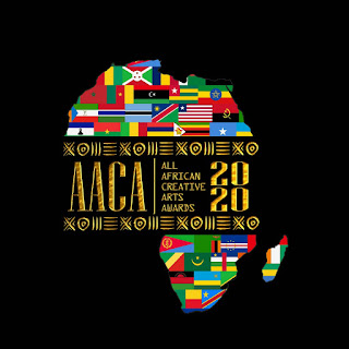 GX GOSSIP: All African Creative Arts Awards (A.A.C.A2021) -Visit to find out More