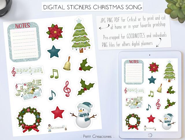 https://1.bp.blogspot.com/-1EUz24NXcG8/X8PGW-xmffI/AAAAAAAAGwA/7o8lJCSPEBMDLs5dzJOL1x-HskOfy44kACLcBGAsYHQ/w640-h486/Christmas%2Bsong%2Bfoto%2B1.jpg