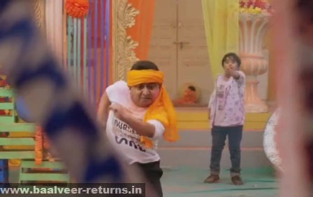 BAAL VEER HOLI SPECIAL,baal veer 10000,baal veer episode 12,baal veer hindi video,baal veer 4,baal veer episode 14,baal veer 1111,baal veer episode 17,baal veer episode 5,baal veer full movie,baal veer full hd,bbb baal veer,baal veer ka serial,baal veer ka episode
