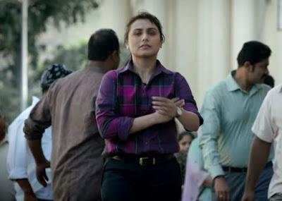 Mardaani Movie Dialogues, Mardaani Best Dialogues, Mardaani Best Lines, Mardaani Dialogues by Rani Mukerji