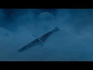Game of Thrones: Novo vídeo promocional da temporada final