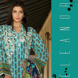 Alkaram-studio-midsummer-2017-eleanor-embroidered-lawn-collection-13