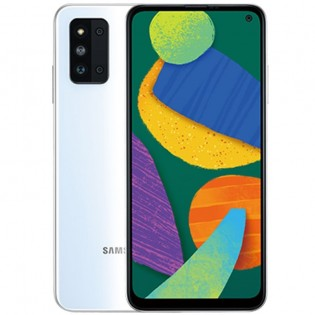 samsung-galaxy-F52-5G-specs-price-official