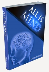all-is-mind-free-download-pdf