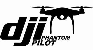 Tentang  DJI Phantom