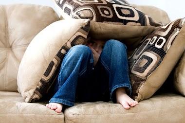 La identidad sorda puede proteger del estrés postraumático