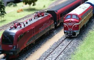 شركة,القطارات,النمساوية,تمر,إلى,مرحلة,التغريم,بسبب,الكمامات