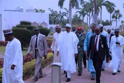 "<img src="" Breaking:-President-Buhari,-Malami,-others-in-Juma'at-prayer-today.gif"" alt="" Breaking: President Buhari, Malami, others in Juma'at prayer today > </p>"
