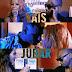 G-Amado - Vais Jurar feat. Uzzy (2020) [Download]