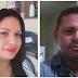 Em Boqueirão: homem mata ex-mulher a facadas e fere os filhos dela que tentaram defendê-la