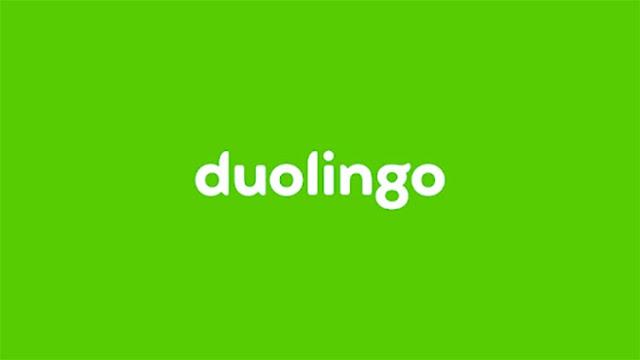 تطبيق Duolingo تعلم اللغة الالمانية بسهولة مجانا