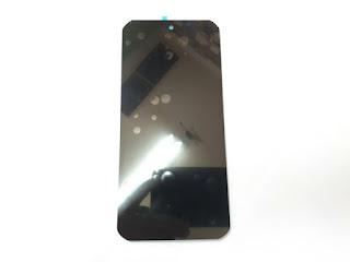 LCD Touchscreen Doogee S88 Pro S88 Plus Original