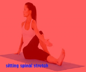 Sciatica- Cure/Treatment And Exercises To Stay Healthy, Sciatic nerve pain, Sciatica