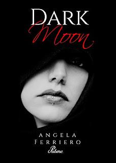 Dark Moon Di Angela Ferriero PDF