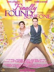 فيلم,Finally,Found,Someone,2017,مترجم