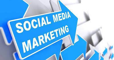 Agencia Marketing social media