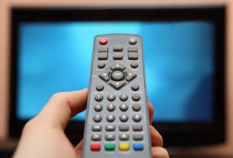 NOVA ή OTE TV;;; Δείτε ποιο είναι το φαβορί να πάρει στην πλατφόρμα του τα κανάλια που έμειναν εκτός!