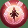 Guide Angela Mobile Legends 5