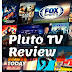 Pluto TV Review - The Hidden Mystery Behind Pluto TV