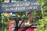 मद्रास हाईकोर्ट ने शादी के झूठे वादे पर बलात्कार के आरोप खारिज किये, शिकायतकर्ता अवगत थी कि शायद शादी ना हो पाए, सहमति से यौन संबंध रेप नहीं