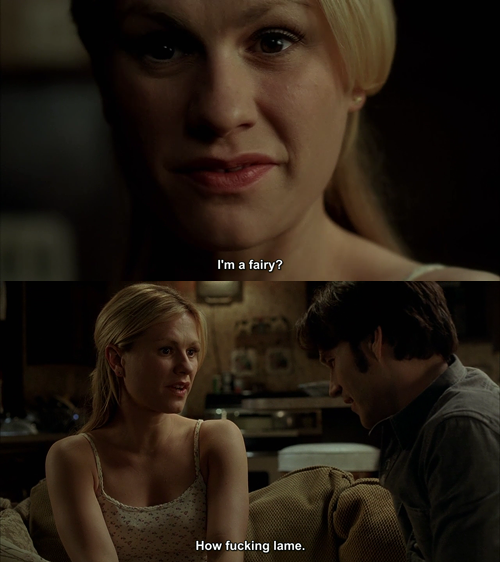 sookie stackhouse and bill compton