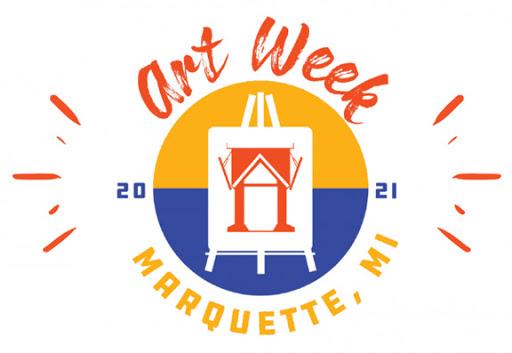 Art Week in Marquette: June 21-26