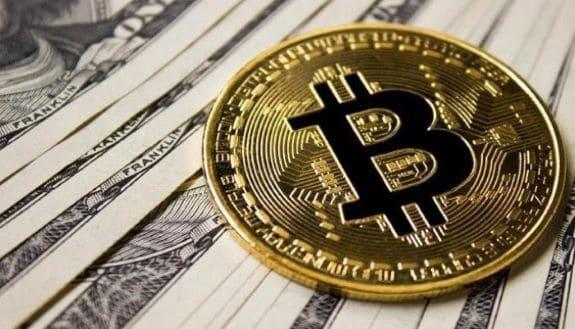 سعر العملات الرقمية المشفرة اليوم