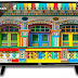Amazon offer-Buy BPL 80 cm (32 inches) HD Ready LED TV T32BH3A (Black) at Rs. 8,999/- (55% off)
