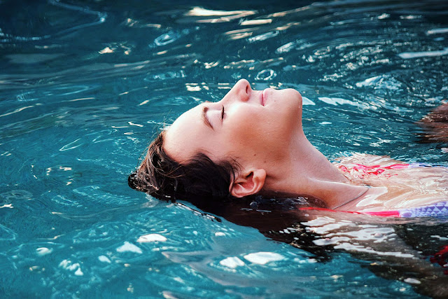 Gaya Berenang yang Cepat Bakar Kalori