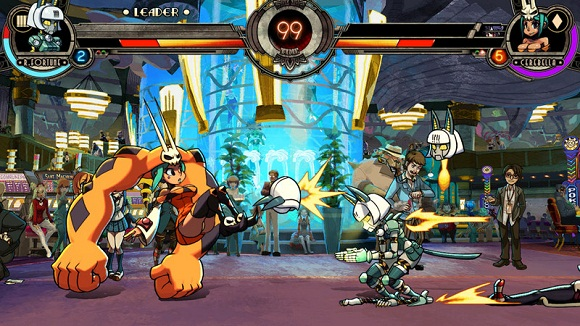 skullgirls-2nd-encore-pc-screenshot-www.ovagames.com-5