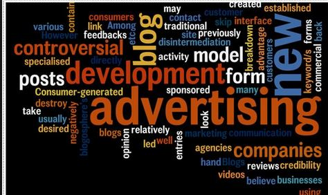 Characteristics Of A Successful Advertisement