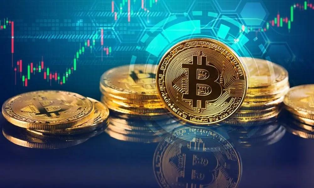 Bitcoin (BTC) Is Now A Legal Tender In El Salvador