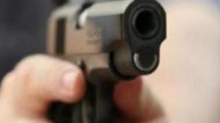 bsp-leader-shot-dead