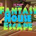 Knf Fantasy House Escape